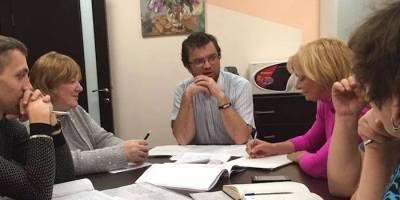 Дмитрий Кофанов. О заёмном труде